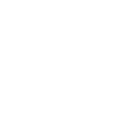 OpenNMT-py models - OpenNMT